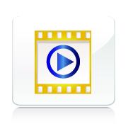 Power-Hour-movie-01.jpg