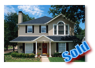 sold-house.png