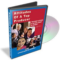 attitudes-3d.jpg