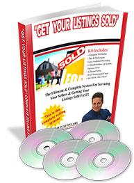 get-listings-sold-3d2.jpg