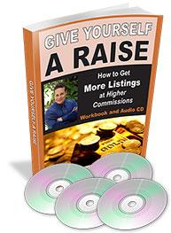 give-yourself-a-raise-3d2.jpg