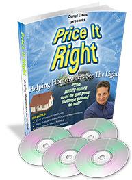 price-it-right-3d2.jpg