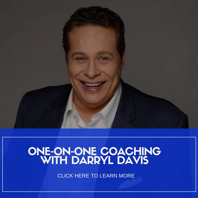 coaching-darryl.png
