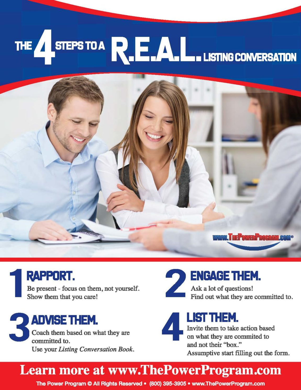 REAL-Listing-Conversation.jpg
