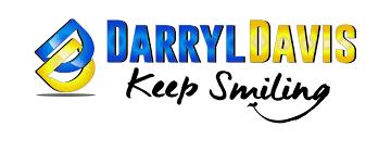 darryl-davis-speaks-logo.png