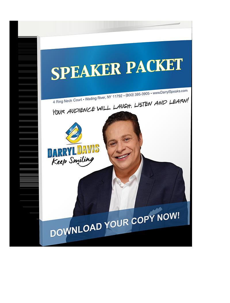 speaker-packet-3d-2-copy.png