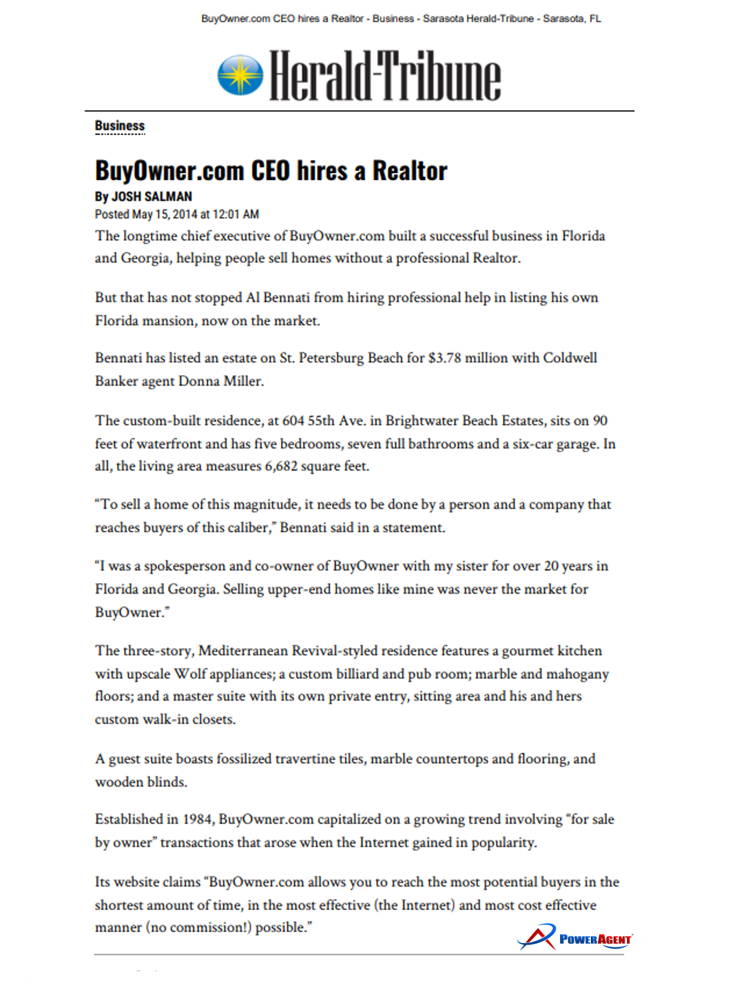 BuyOwner-CEO-Hires-Realtor-Article.png