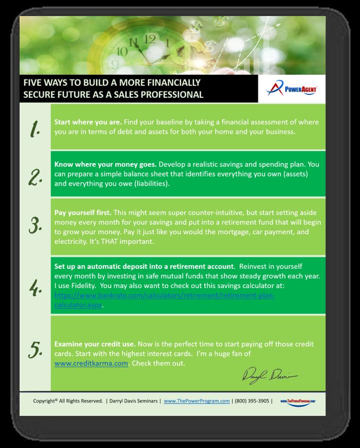 PA-5-Ways-to-a-Financial-Future-thumbnail-2.png