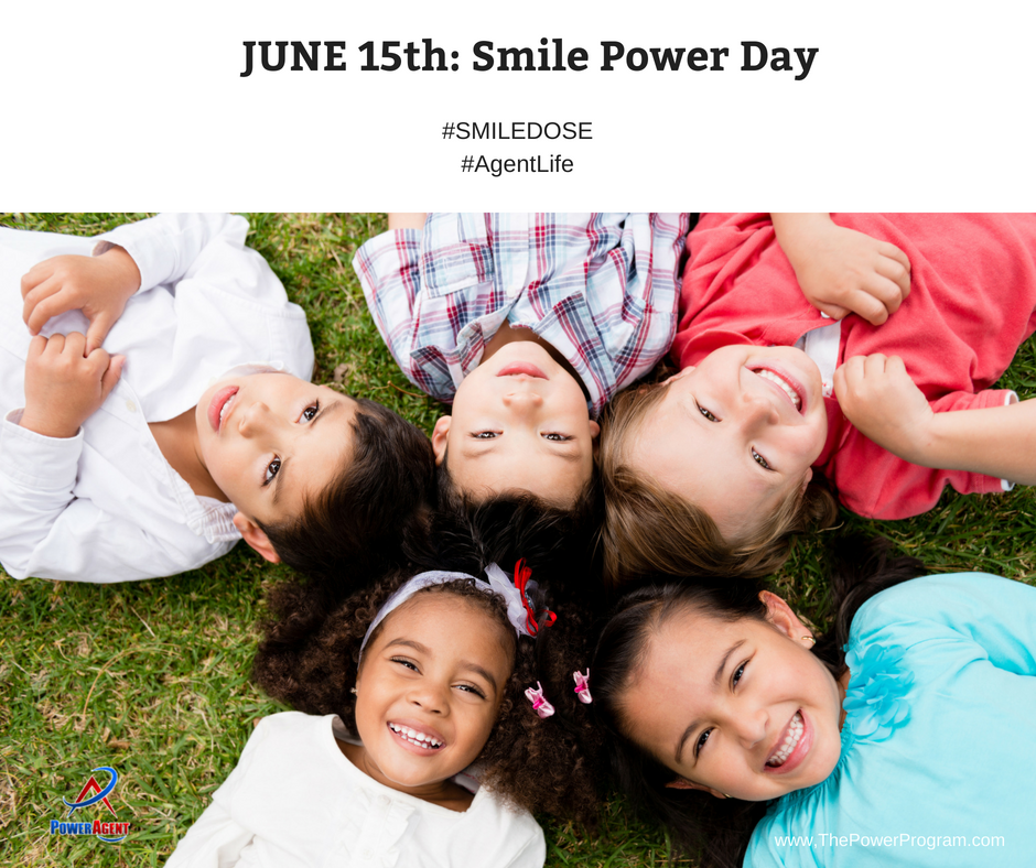 June-15-smile-power-day.png