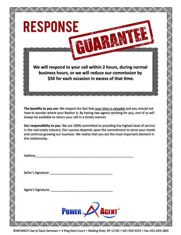 Response-Guarantee-01.jpg