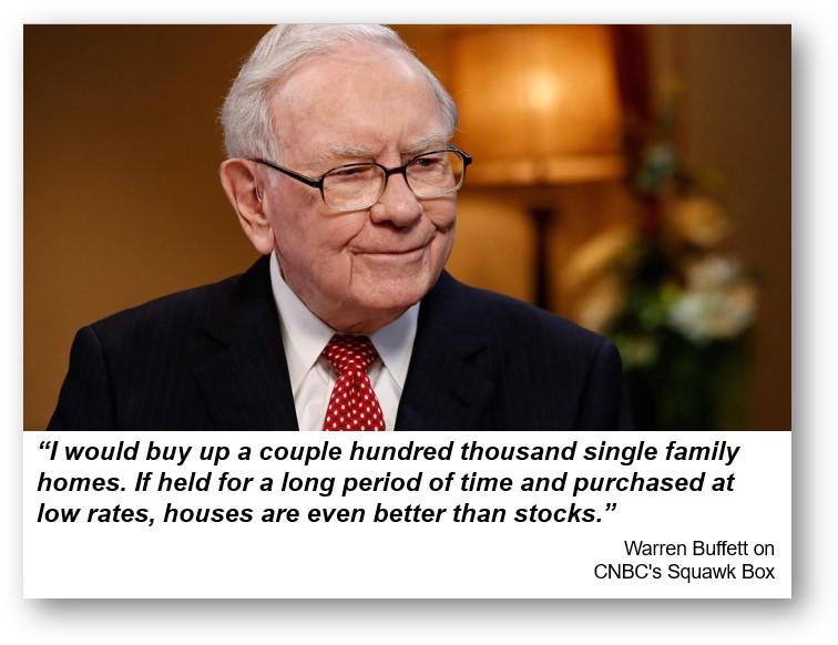 Warren-Buffett-Quote.jpg