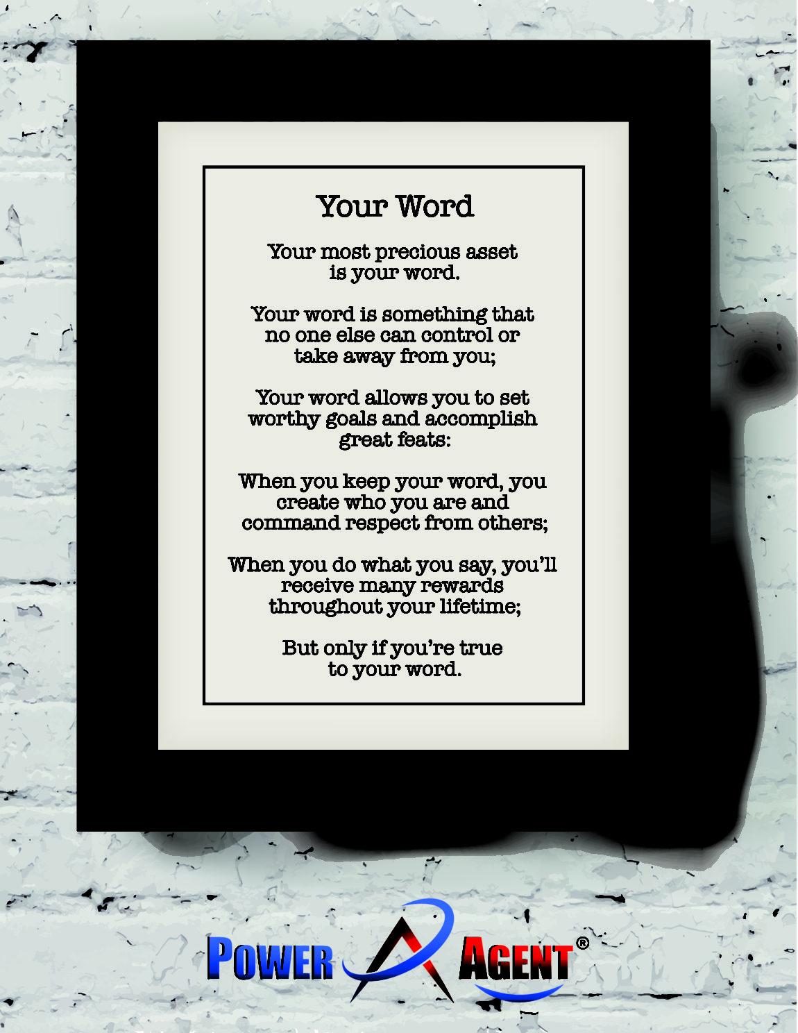 PA-YourWord-01.jpg