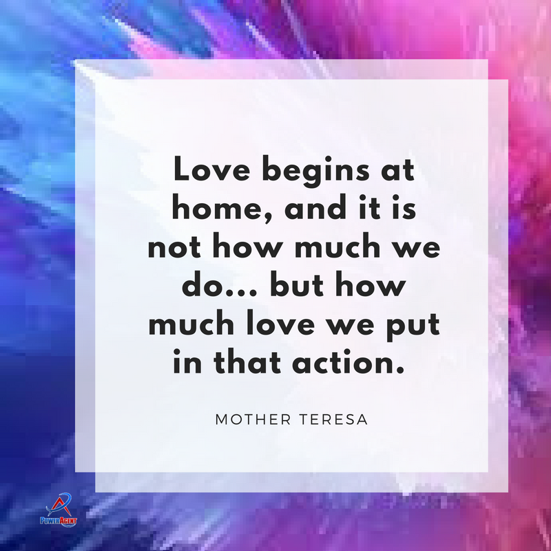 Social-Media-Graphic-Home-Quote-Mother-Teresa.png