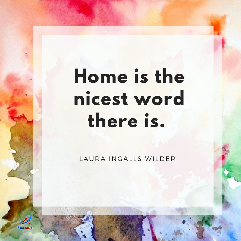 Social-Media-Graphic-Home-Quote-Wilder.png