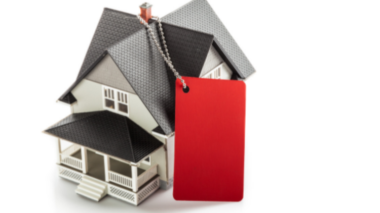 8 Great Ways to Jumpstart a Stalled Listing