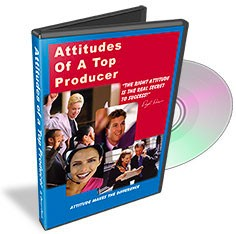 Attitudes-of-a-Top-Producer