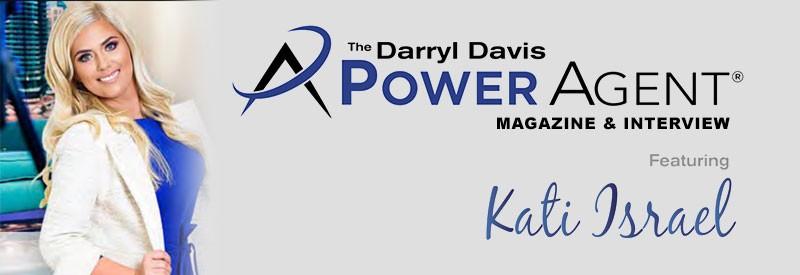 DD-MonthlyMagazine-KatieIsrael-