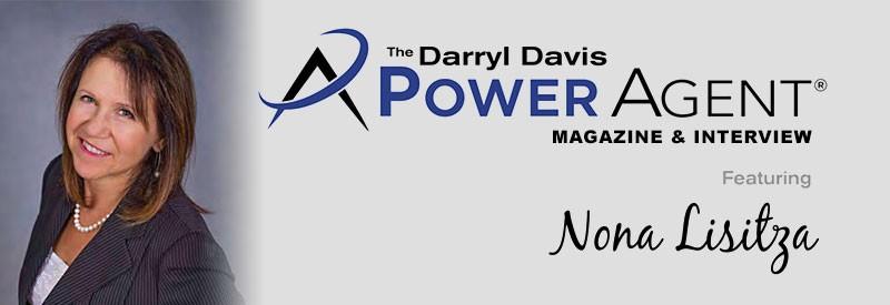 DD-MonthlyMagazine-NonaLisitza