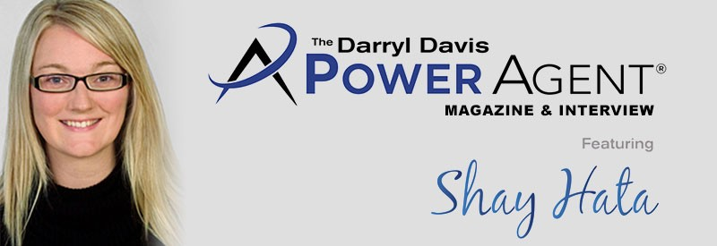 DD-MonthlyMagazine-ShayHata