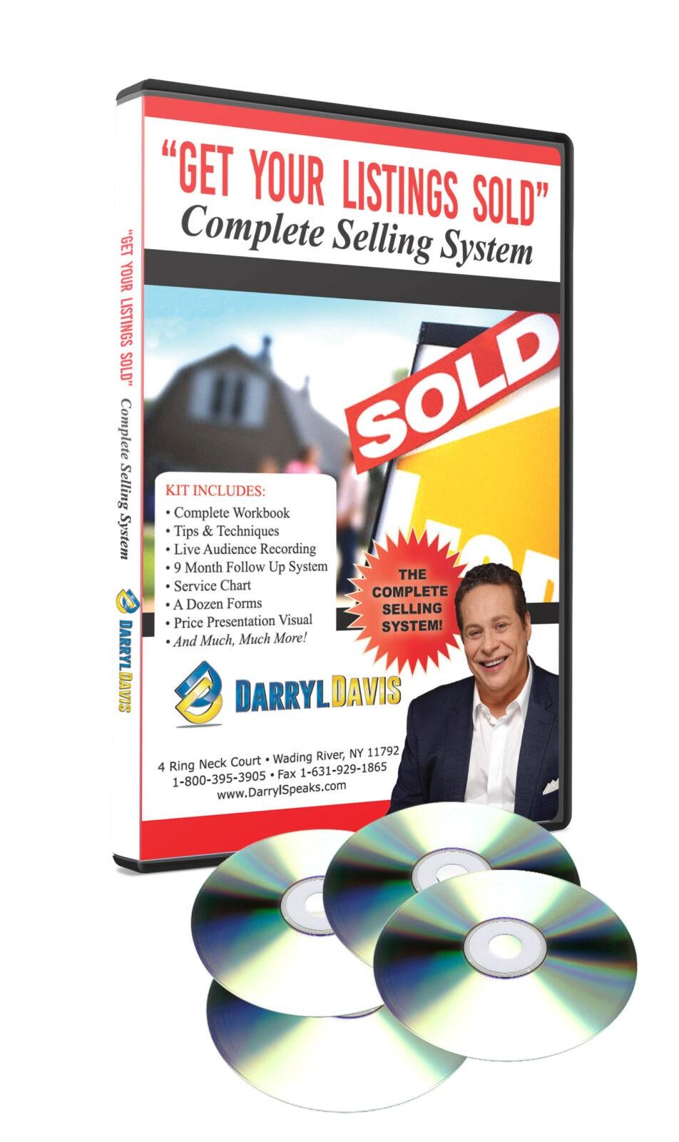 Get-Listings-Sold