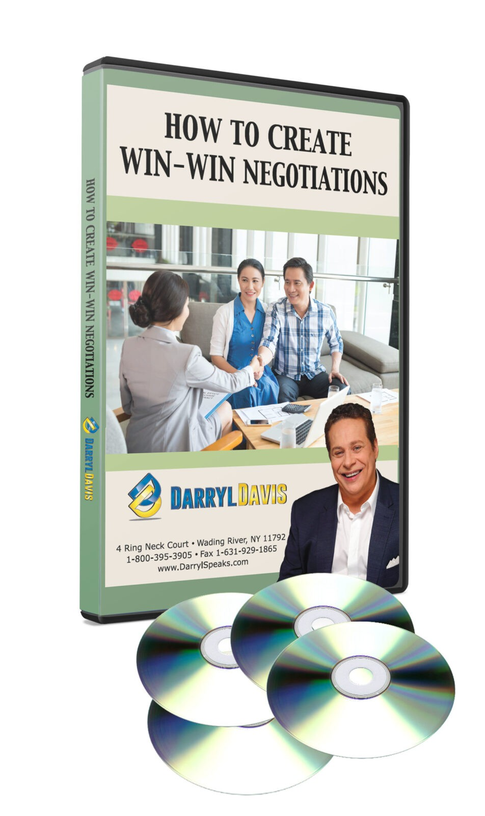 How-To-Create-Win-Win-Negotiations