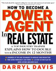 Power-Agent-Real-estate