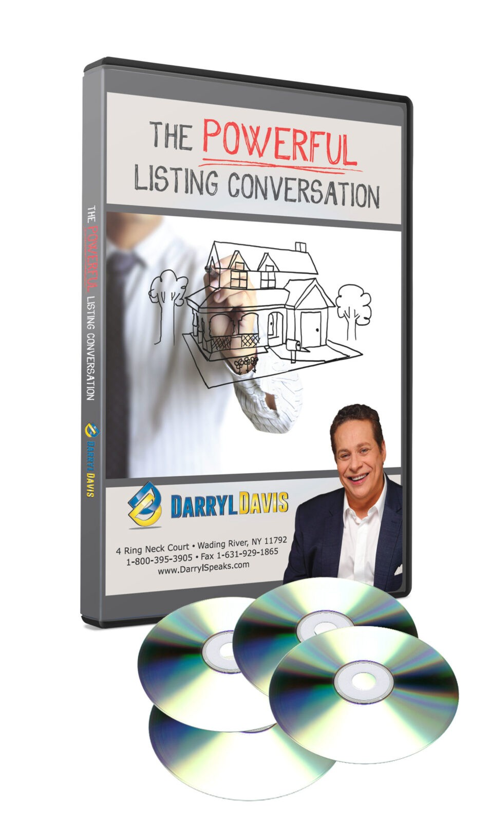 The-Powerful-Listing-Conversation