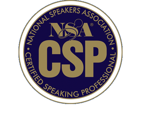 About CSP