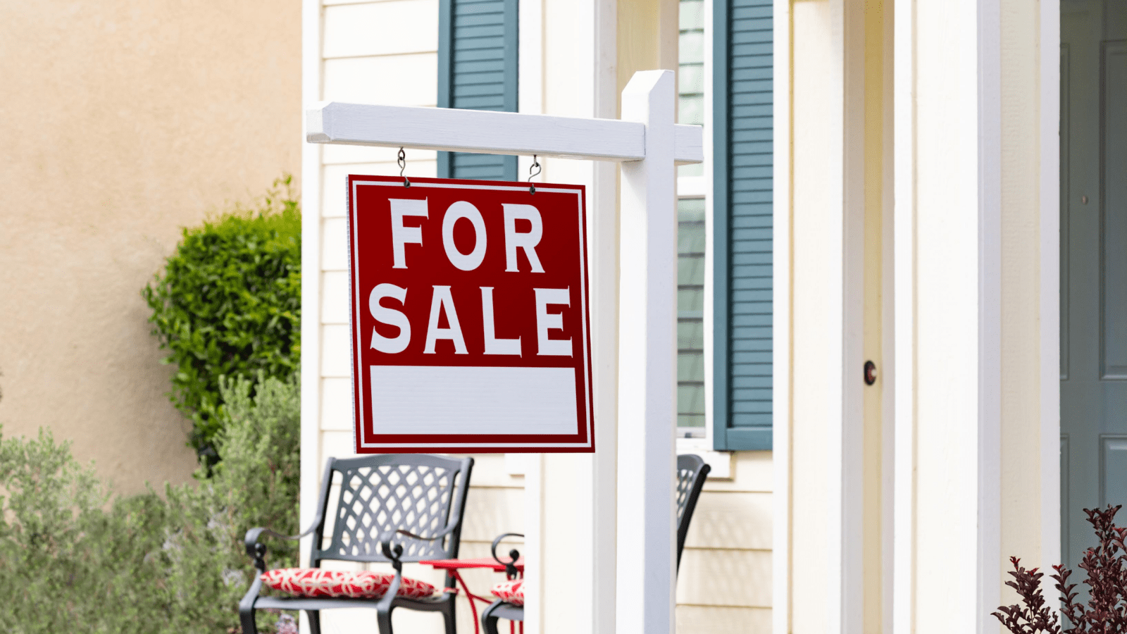 Why You Need To Build Up Your Listings Inventory