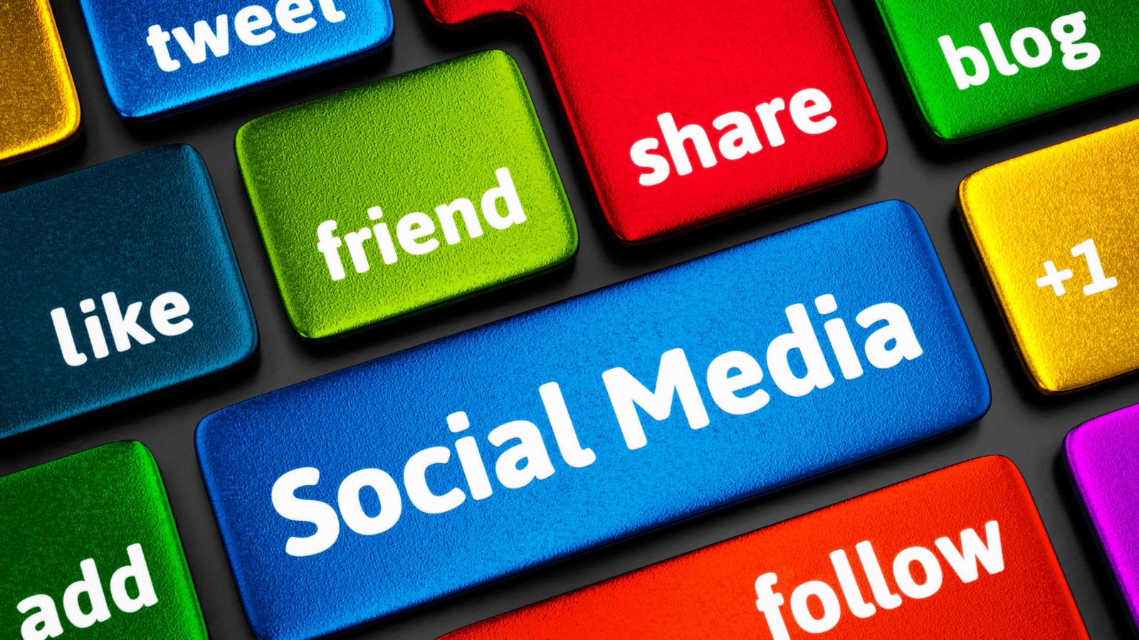 social media strategies for real estate agents
