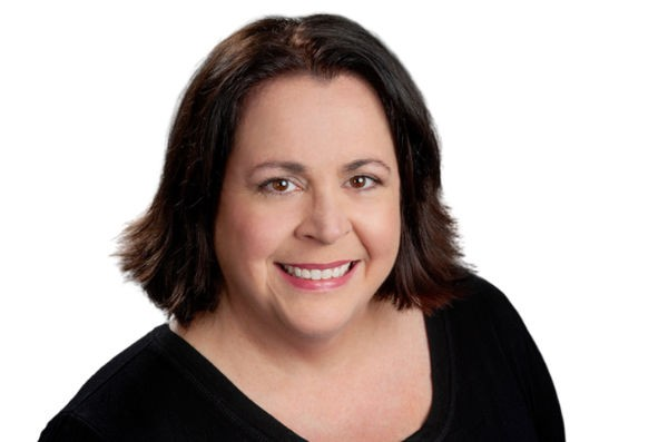 Guest Writer Christy Murdock Edgar from Writing Real Estate