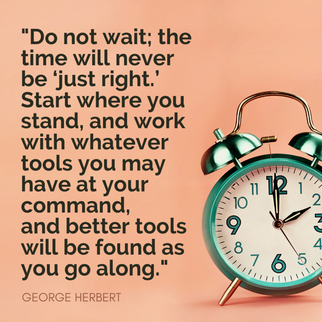 motivational quotes for real estate agents herbert