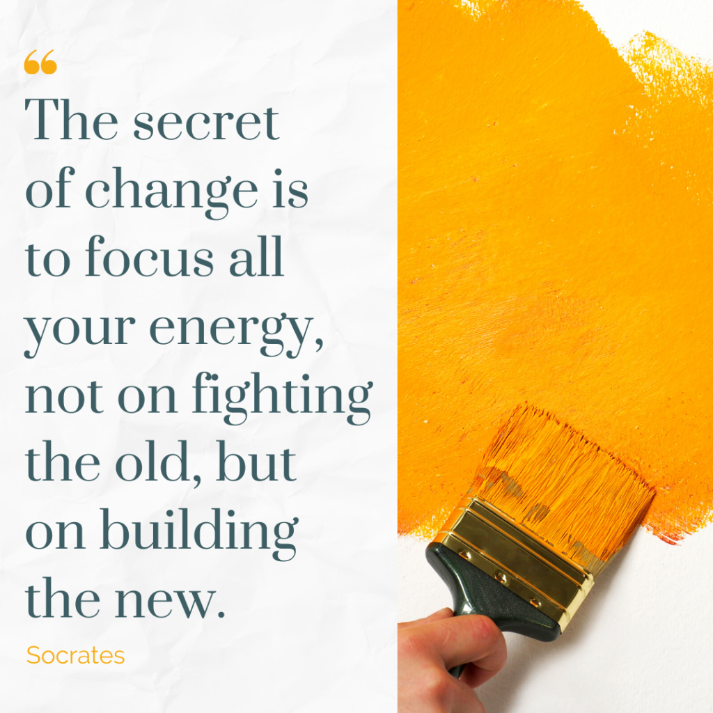 motivational quotes for real estate agents socrates
