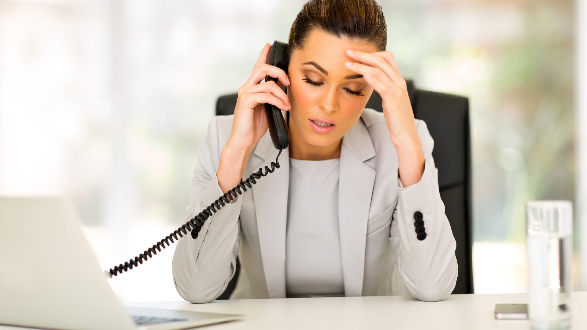 Calling FSBOs and Expireds On the Do Not Call List
