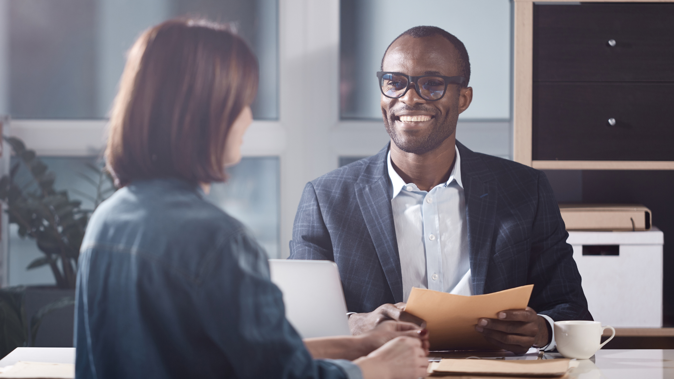 3 real estate conversations to master