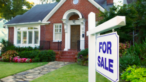 eal estate buying strategy pricing