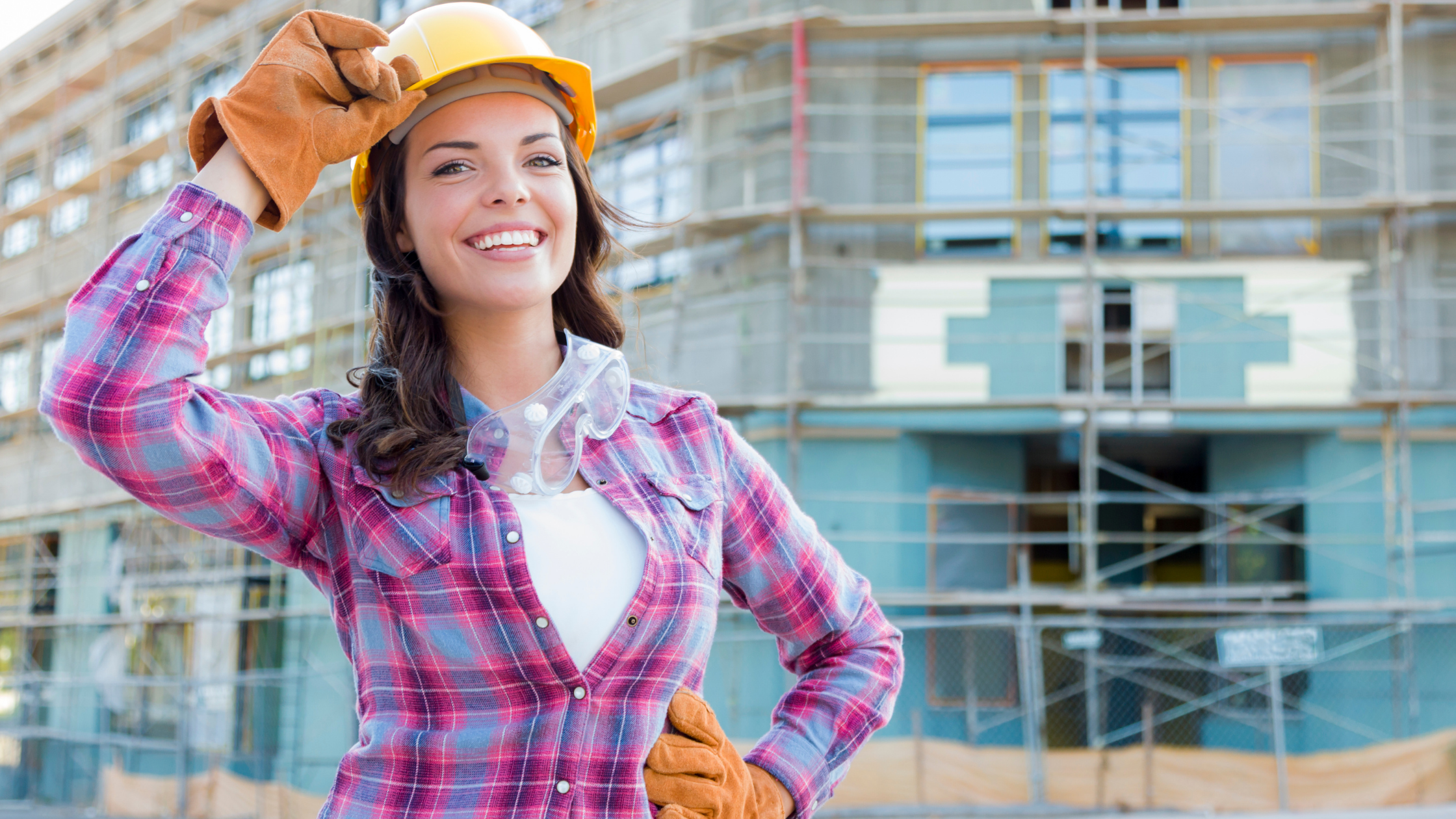 working-with-a-real-estate-builder