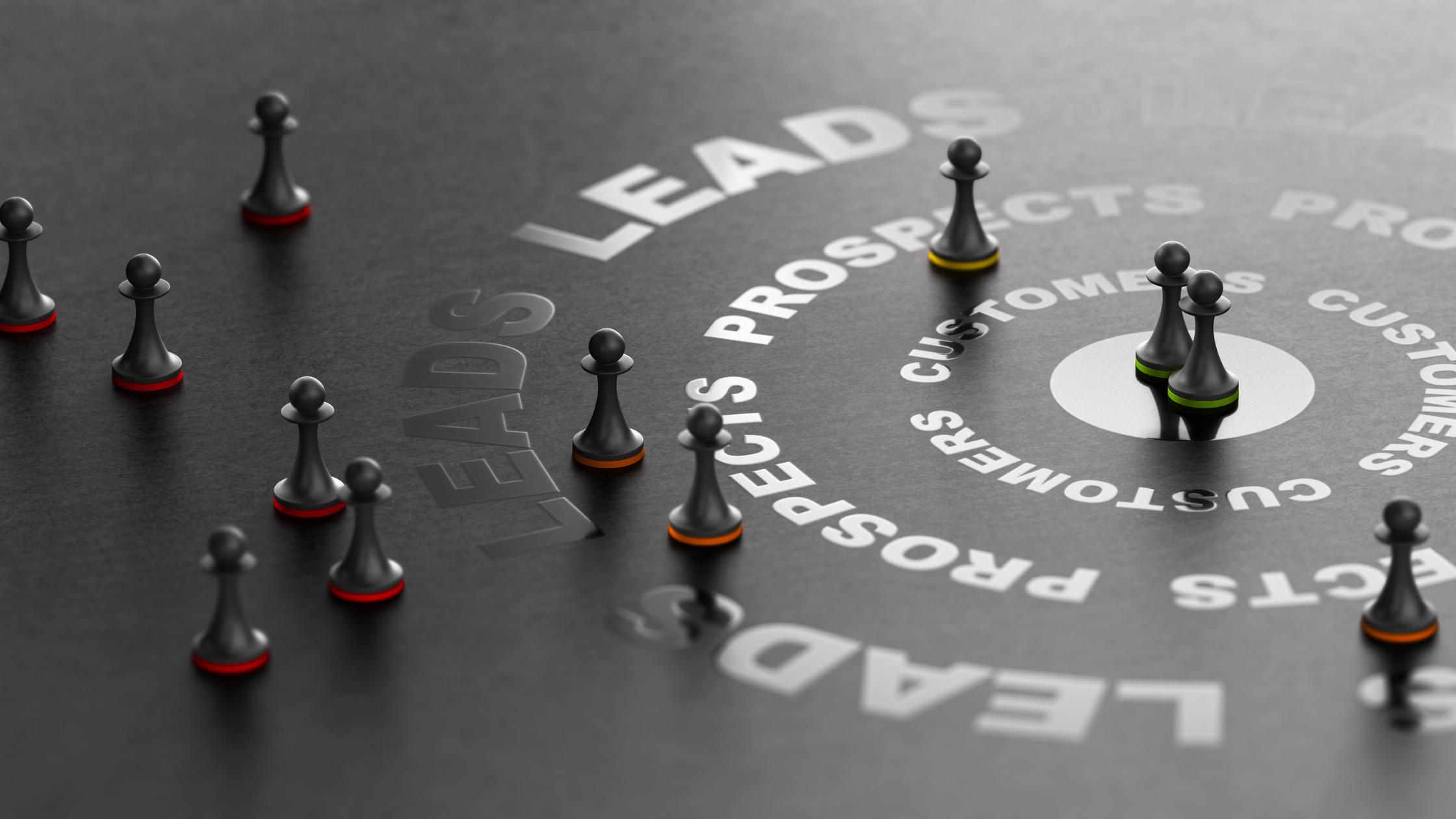 smart-real-estate-lead-strategies