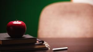 teacher analogy metaphors and analogies for realtors