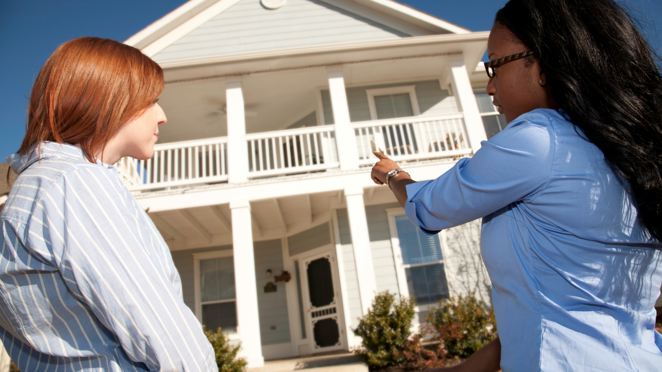 3 phase of home buyer readiness