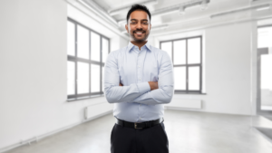 new real estate agent resources