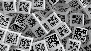 qr codes open house marketing for real estate agents
