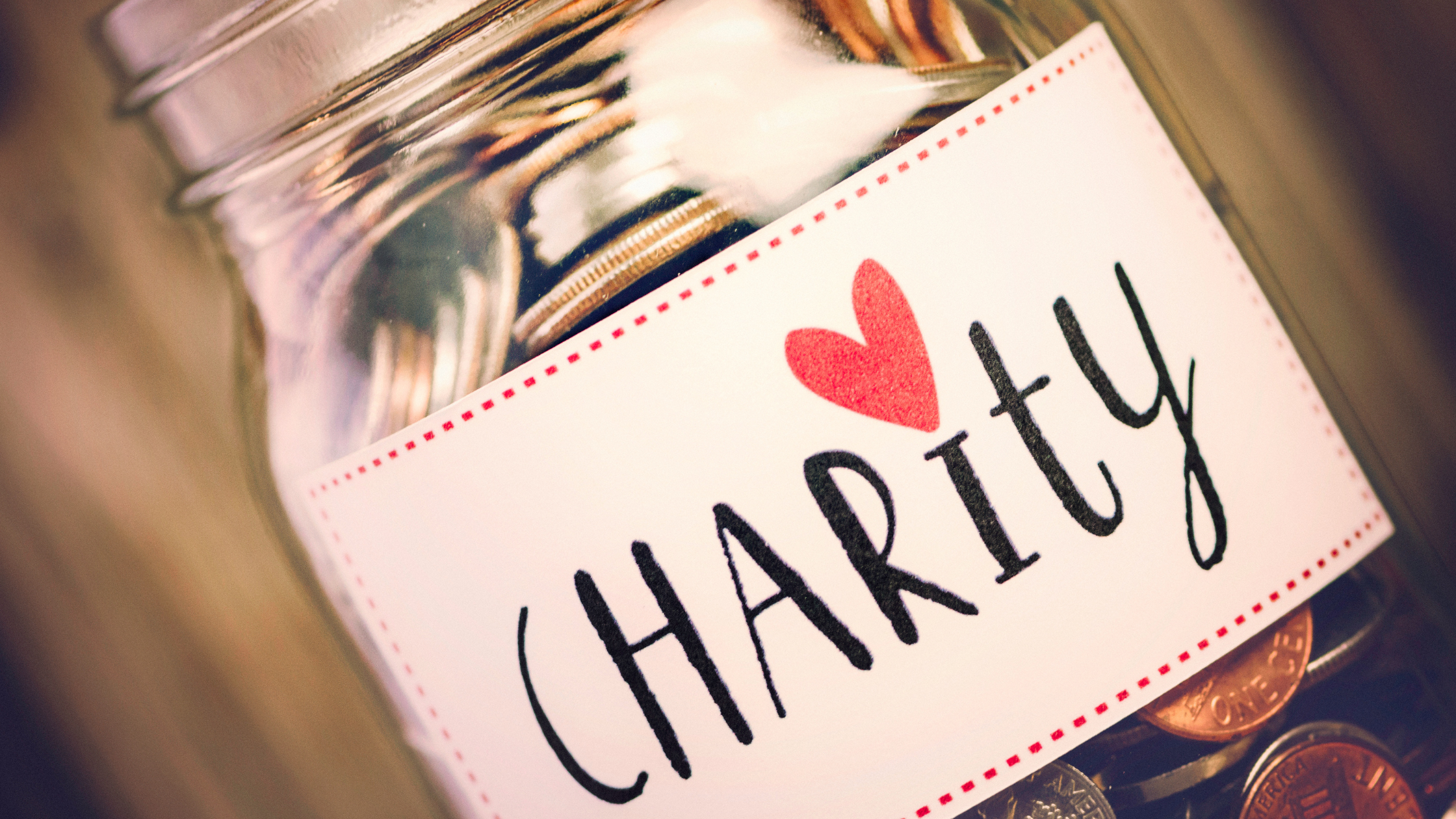 charity-and-causes-for-realtors